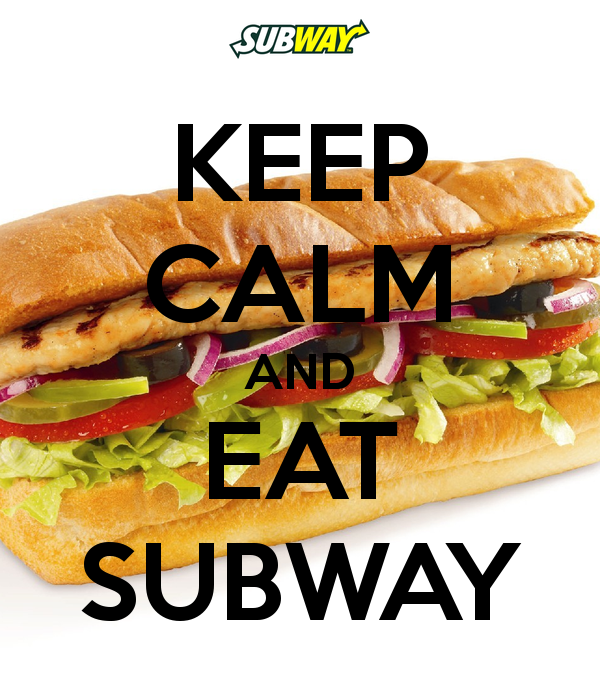 keep-calm-and-eat-subway-14