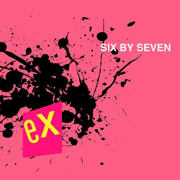 sex-pistols-cover
