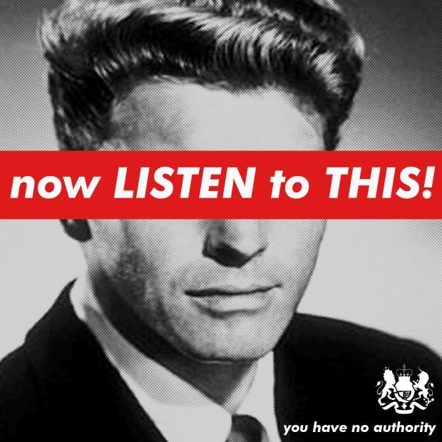 now-listen