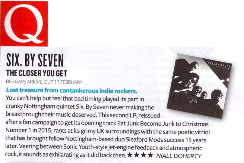 q-magazine-review