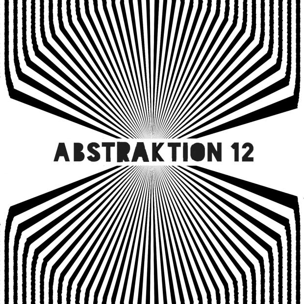 ABSTRAKTION12