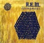 R.E.M._-_Eponymous