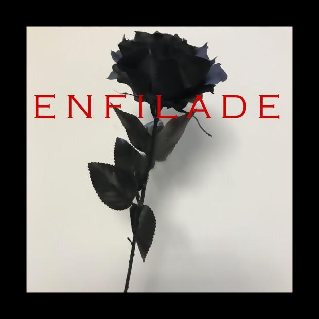 Enfilade2